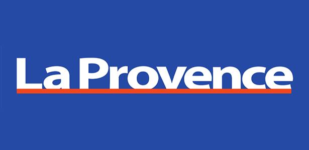 La Provence relaye notre appel aux dons