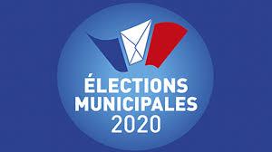 Second tour des Élections Municipale : Dimanche 28 Juin 2020